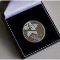 Ex alumno de Derecho UCN recibe el premio Theo van Boven en Derecho Internacional de la Universidad de Maastricht