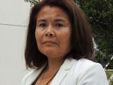 Académica UCN integrará la Comisión del Área Jurídica para los posgrados de la CNA
