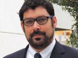 Profesor Cristián Delpiano fue reelegido como miembro del Directorio de la Sociedad Chilena de Derecho Internacional
