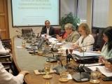 Profesor UCN expone en Comisión del Senado sobre tutela de derechos fundamentales de funcionarios públicos