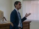 Continúa ciclo de charlas sobre Derecho Ambiental y Recursos Naturales en la UCN