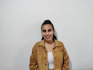 Tesis de estudiante de Derecho Antofagasta integra última edición de revista Tierra Nueva de UCN