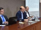 Fallo del Tribunal Constitucional afectaría tutela de derechos de funcionarios públicos