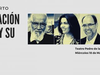 Invitan a Diálogo Abierto sobre Movilización Social en Chile y su Norte