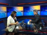 (VIDEO) Profesor Sanz en Antofagasta TV: si es viable una Asamblea Constitucional en Chile