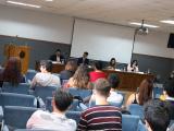 En Antofagasta se realizó Seminario sobre Derechos del Niño y la Mujer