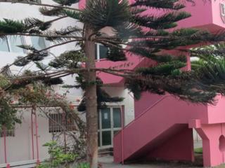 Antofagasta estableció protocolo COVID-19 para educación no presenciales