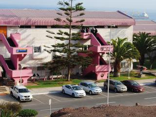 Antofagasta: Suspensión de Exámenes Presenciales